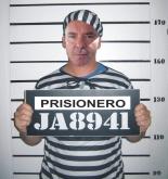 prisionero3
