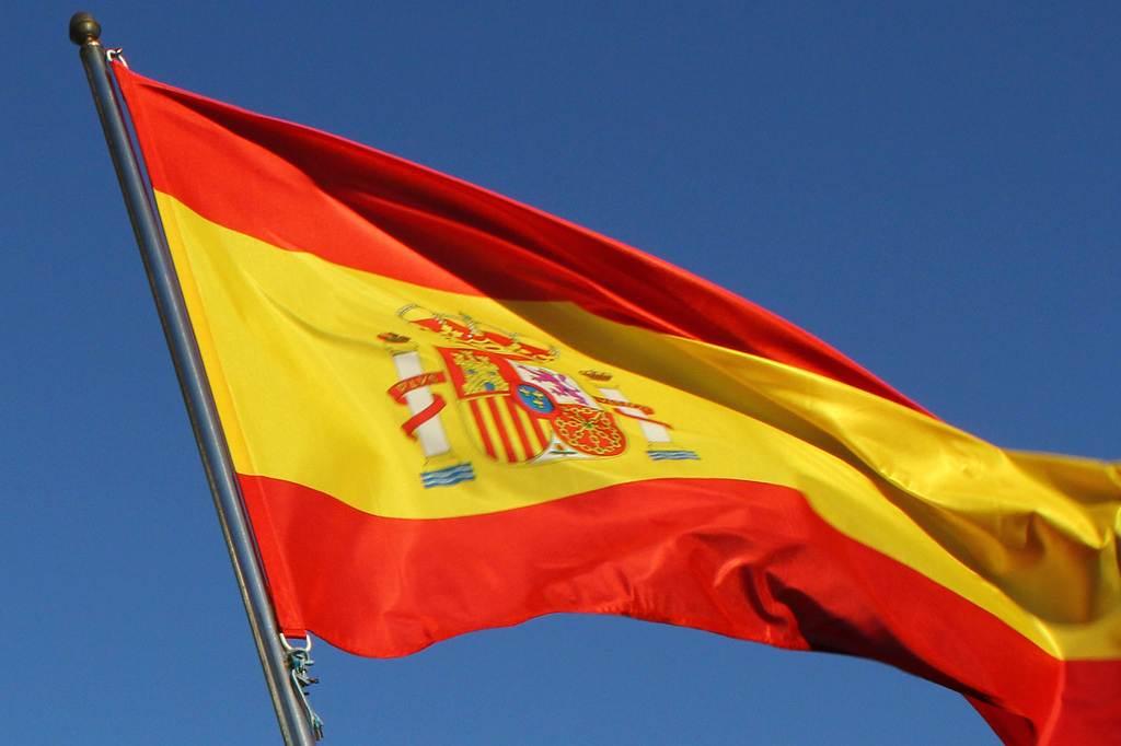 bandera de españa.resized