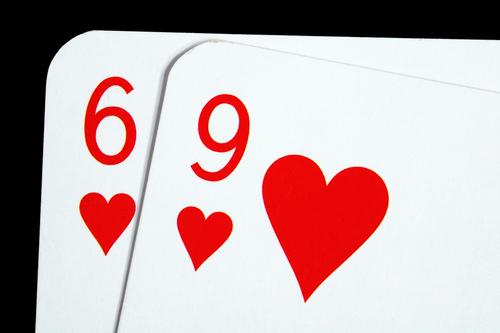 posizione-69-carte