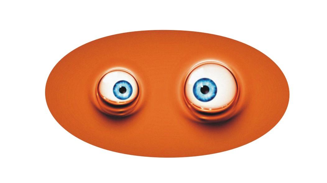 ojos locos 2
