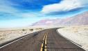 carretera-ingimage.png